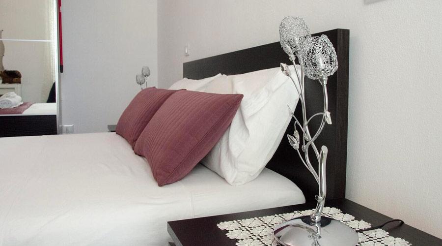 Bed & Breakfast Albatros a porto cesareo