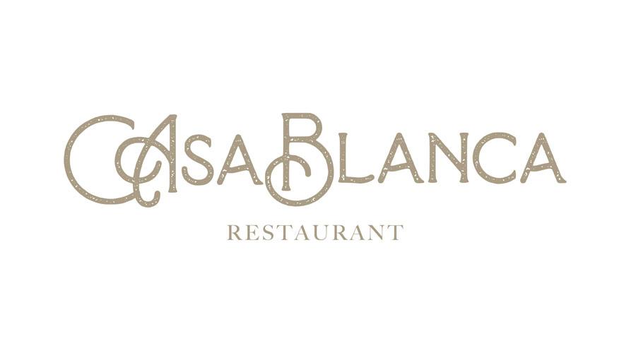 Discoteca a Casablanca a porto selvaggio
