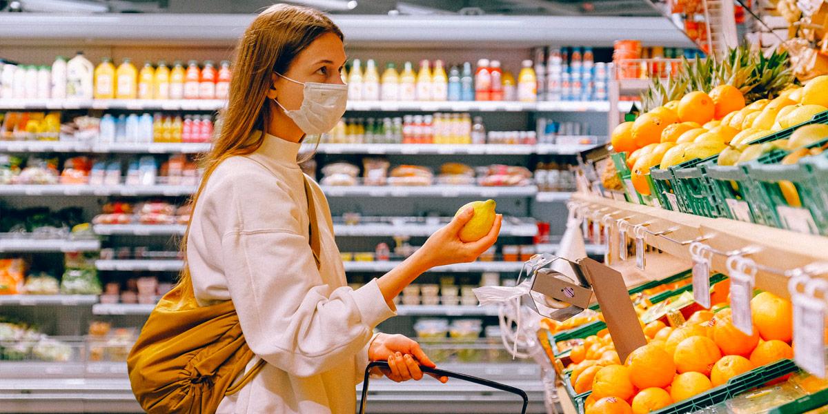 Supermercati e farmacie situati a porto cesareo