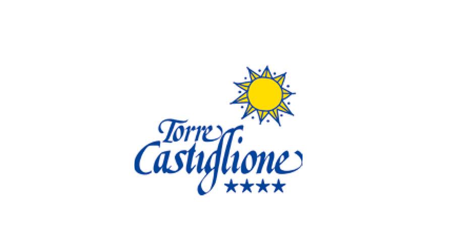Torre Castiglione camping a torre lapillo