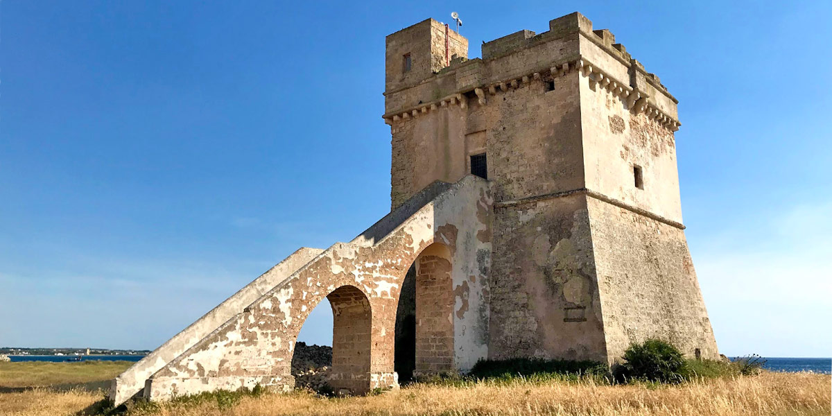 torre-squillace